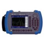 N9330B - Medidor p/ Sistema de Cabo/Antena Transmissão ate 4GHz