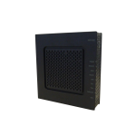 SVG-1202 - Cable Modem  SVG-1202