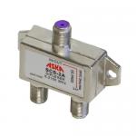 SCS-2A - Diplexer / Misturador de canais