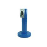 SCD 36/42 - Iluminador Circular Simples Direito 3.625 a 4.200 MHz