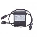 MI-250 - Inversor de energia solar 250W