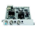 GT 37 - Modulo Transcodificador