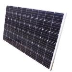 ZSH-280S6 - Painel solar Polycristalino 260W