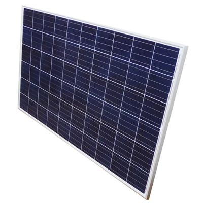 ZSH-250P6 - Painel solar Polycristalino 250W
