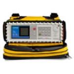ProLink-3C - Medidor / Analisador de Espectro