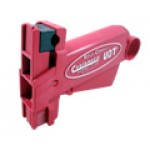 UDT-59611 - Universal Drop Trimmer  -  Cablematic USA