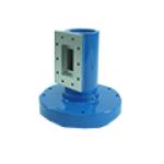 HC 36/42 - Iluminador Linear Simples 3.625 a 4.200 MHz
