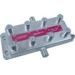 ZDCG8-11 - Tap Interno 8 saídas