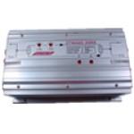 ZTWA65-30R8 - Amplificador Indoor com retorno ativo 5-65MH