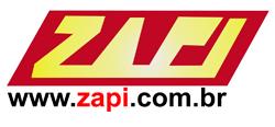 Zapi Comercial Eletrônica Ltda
